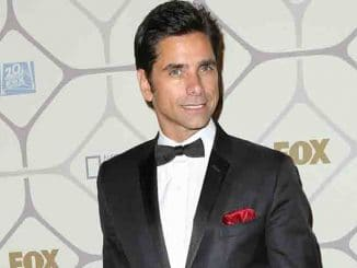 John Stamos - 67th Annual Primetime Emmy Awards Fox After Party