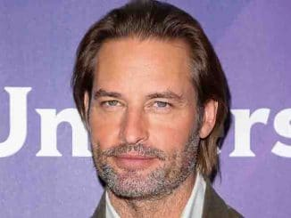 Josh Holloway - NBCUniversal 2015 Summer TCA Press Tour
