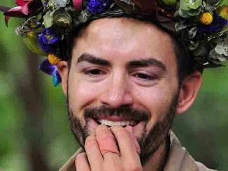 """Menderes Bagci ist """"Dschungelkönig 2016"""" - Ich bin ein Star _ Holt mich hier raus!"""