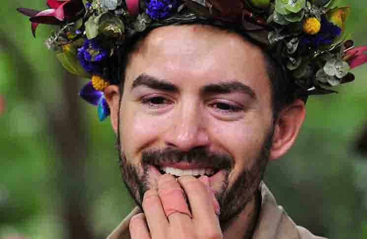 Menderes Bagci will nie wieder im TV tanzen - TV News