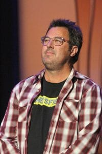 Vince Gill - 7th Annual ACM Honors - Show