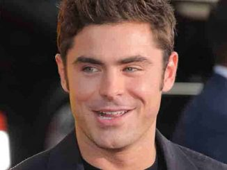 "Zac Efron - ""We Are Your Friends"" Los Angeles Premiere - Arrivals"