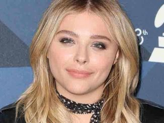 "Chloe Moretz - Delta Air Lines Celebrates 2016 Grammy Weekend with ""Sites and Sounds"" Private Performance"