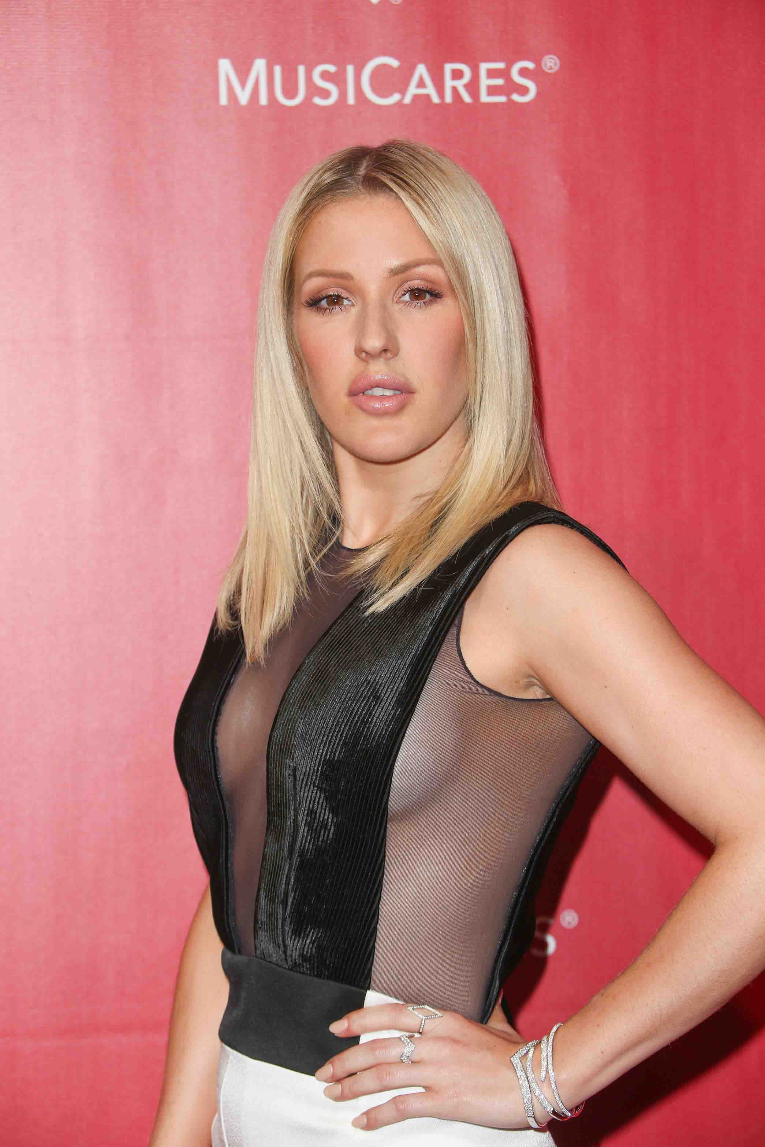 ellie goulding - photo #11