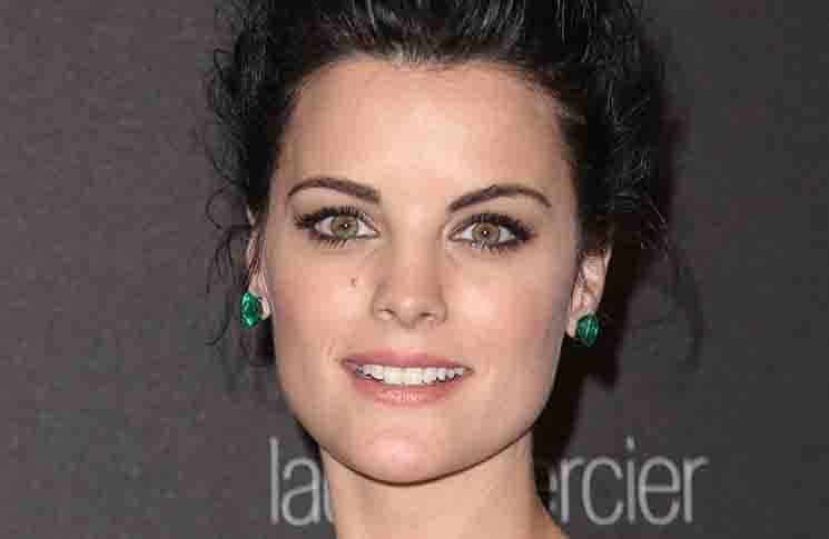Jaimie Alexander - 2016 Weinstein Company and Netflix Golden Globes After Party