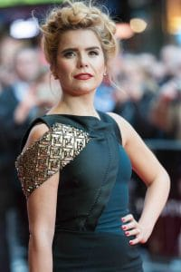 Paloma Faith - 59th Annual BFI London Film Festival