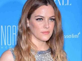 Riley Keough - 11th Annual UNICEF Snowflake Ball