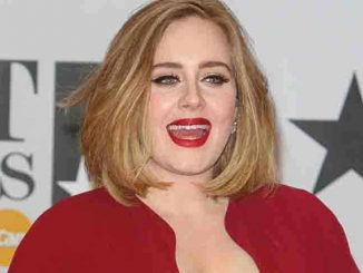 "Adele feiert ""Spice Girls""-Reunion - Musik News"