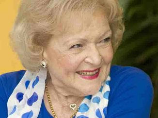 Betty White - Greater Los Angeles Zoo Association's 45th Annual Beastly Ball Fundraiser Media Preview