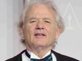 Bill Murray - 86th Annual Academy Awards