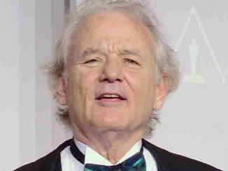 "Bill Murray mag ""Ghostbusters""-Reboot Besetzung - Kino News"