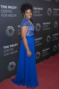 Gladys Knight - The Paley Center For Media Hosts A Tribute To African-American Achievements In Television