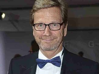 Guido Westerwelle 180316 thumb