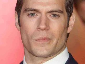 "Henry Cavill - ""Batman v Superman: Dawn of Justice"" European Premiere"