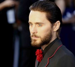 Jared Leto - 88th Annual Academy Awards