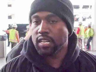 """Q-Tip sorgt sich wegen """"Donald Trump""""-Aussage um Kanye West - Promi Klatsch und Tratsch"""