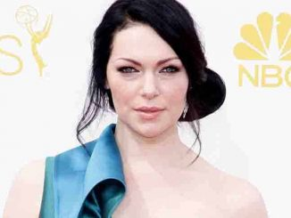 Laura Prepon - 66th Annual Primetime Emmy Awards