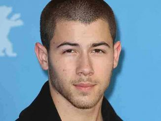 Nick Jonas - 66th Annual Berlinale International Film Festival