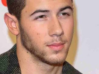 Nick Jonas - 2015 Jingle Bell Ball - Day 2
