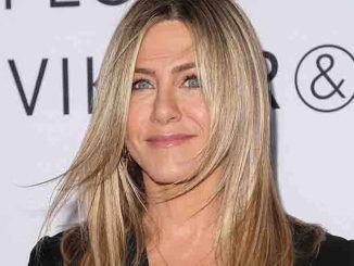 "Jennifer Aniston - ""Mother's Day"" World Premiere"