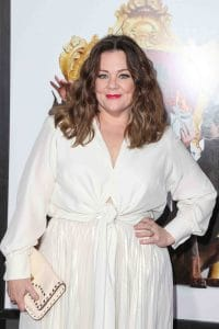"Melissa McCarthy - ""The Boss"" Los Angeles Premiere - Arrivals"