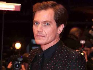 Michael Shannon - 66th Annual Berlinale International Film Festival