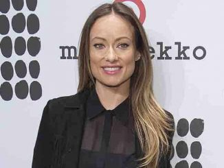 Olivia Wilde - Marimekko For Target Launch Celebration in New York City on April 7, 2016