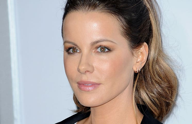"""Kate Beckinsale - """"The Brothers Grimsby"""" Los Angeles Premiere"""