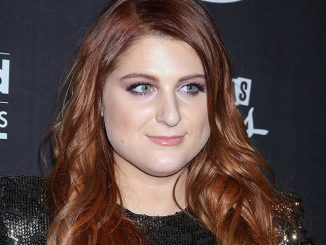 Meghan Trainor, - 2016 Billboard Music Awards Official Afterparty