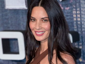 "Olivia Munn - ""X-Men: Apocalypse"" Global Fan Screening"
