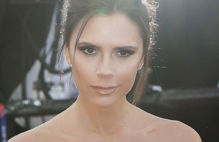 Victoria Beckham - 69th Annual Cannes Film Festival