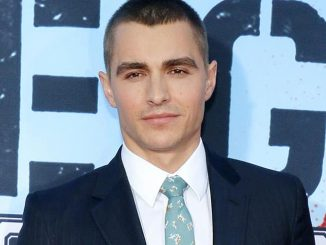 "Dave Franco - ""Neighbors 2: Sorority Rising"" Los Angeles Premiere"