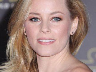 """Elizabeth Banks: Keine Zeit für """"Pitch Perfect 3"""" - Kino News"""