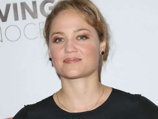 Erika Christensen - 4th Annual Saving Innocence Gala