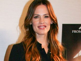 "Jennifer Garner - ""Miracles from Heaven"" Los Angeles Photocall"