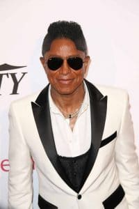 Jermaine Jackson - 2016 AltaMed Health Services' Power Up, We Are the Future Gala