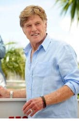 Robert Redford - 66th Annual Cannes Film Festival