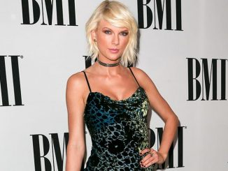 """Big Little Town"" und die E-Mail von Taylor Swift - Musik News"