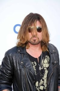 Billy Ray Cyrus - 2014 Billboard Music Awards