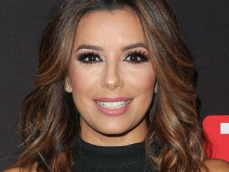 "Eva Longoria - ""Devious Maids"" TV Series Season 4 Premiere Party"