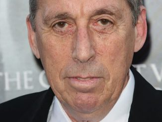 "Ivan Reitman - ""Draft Day"" Los Angeles Premiere - Arrivals"