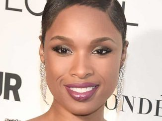 Jennifer Hudson ergattert Rolle in Komödie - TV News
