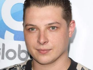 John Newman - 95-106 Capital FM Summertime Ball 2016