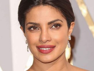 Priyanka Chopra - 88th Annual Academy Awards