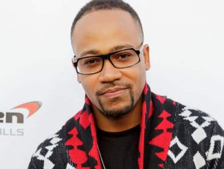 Columbus Short - 2014 Roadstarr Motorsports Partners, Toys for Tots