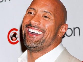 Dwayne Johnson und Vin Diesel: Showdown im Ring? - Kino News
