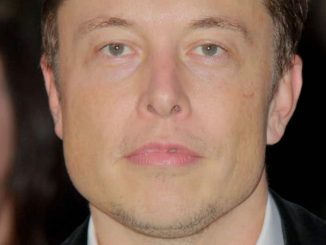 Elon Musk - 2012 Environmental Media Awards