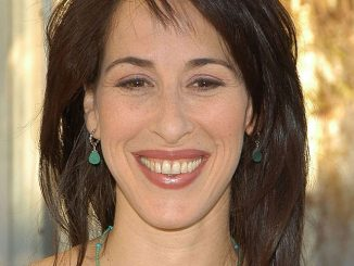 """Friends"": Spin-off kam nicht zustande - TV News"