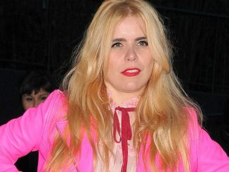 Paloma Faith - Tate Modern New Space VIP Opening Party