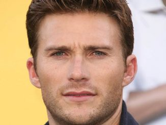 "Scott Eastwood - ""Central Intelligence"" Los Angeles Premiere"